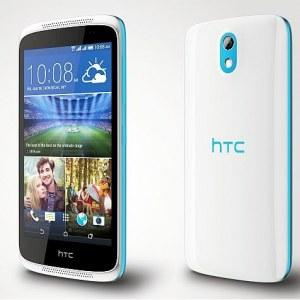 HTC Desire 526G+ dual sim Özellikleri
