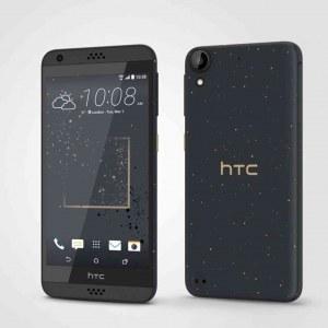 HTC Desire 530 Özellikleri