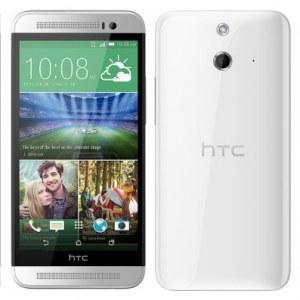 HTC Desire 616 dual sim Özellikleri