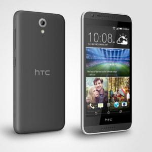 HTC Desire 620 Özellikleri