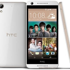 HTC Desire 626 Özellikleri