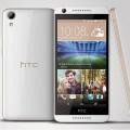 HTC Desire 626G+ Özellikleri