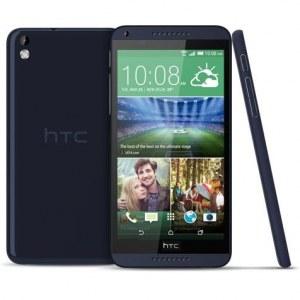 HTC Desire 816G dual sim Özellikleri