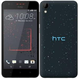 HTC Desire 825 Özellikleri