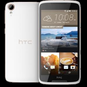 HTC Desire 828 Özellikleri