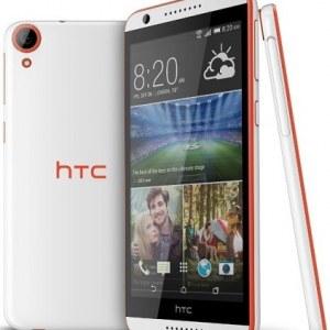 HTC Desire 830 Özellikleri