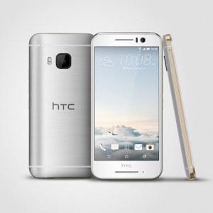 HTC One S9 Özellikleri