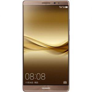 Huawei Ascend Mate 8 Özellikleri