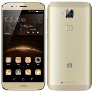 Huawei G8 Özellikleri