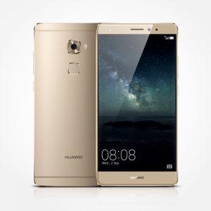 Huawei Mate S Özellikleri