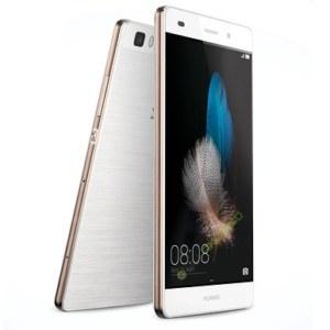 Huawei P8 Özellikleri