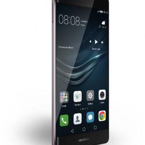 Huawei P9 Plus Özellikleri