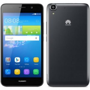 Huawei Y6 Özellikleri
