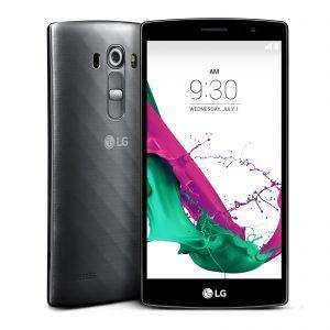 LG G4 Beat Özellikleri