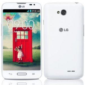 LG L70 D320N Özellikleri