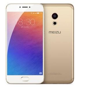 Meizu Pro 6 Özellikleri