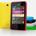 Nokia Asha 501 Özellikleri