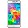 Samsung Galaxy Grand Prime Özellikleri