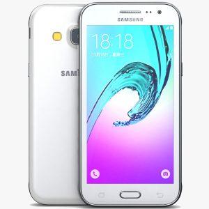 Samsung Galaxy J3 (2016) Özellikleri