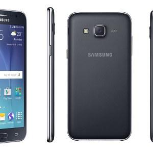 Samsung Galaxy J5 (2016) Özellikleri