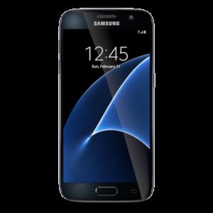 Samsung Galaxy S7 Özellikleri