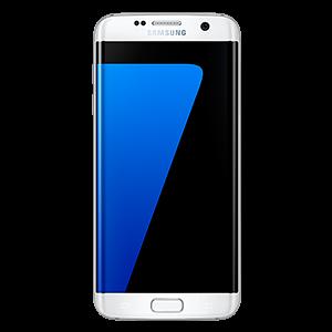 Samsung Galaxy S7 edge Özellikleri