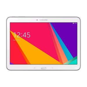 Samsung Galaxy Tab 4 10.1 (2015) Özellikleri