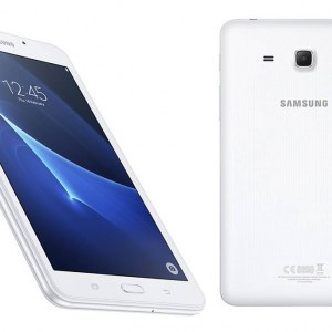 Samsung Galaxy Tab A 7.0 (2016) Özellikleri