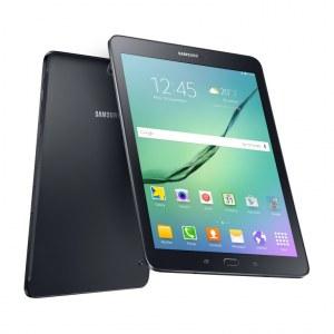 Samsung Galaxy Tab S2 8.0 Özellikleri