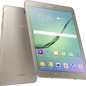 Samsung Galaxy Tab S2 9.7 Özellikleri