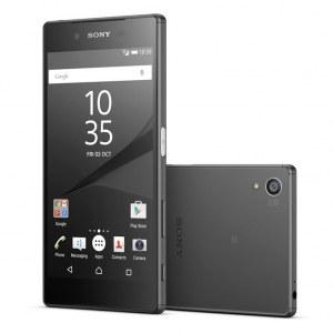 Sony Xperia Z5 Özellikleri