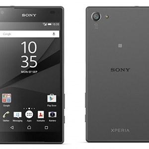 Sony Xperia Z5 Compact Özellikleri