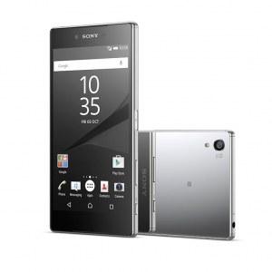 Sony Xperia Z5 Premium Özellikleri