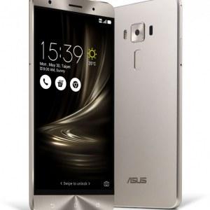 Asus Zenfone 3 ZE552KL Özellikleri