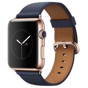 Apple Watch Edition 42mm Özellikleri