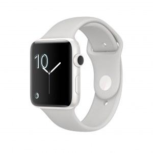 Apple Watch Edition series 2 42mm Özellikleri