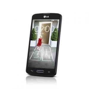 LG F70 D315 Özellikleri