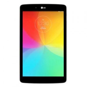 LG G Pad 8.0 LTE Özellikleri