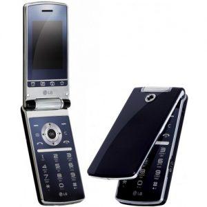 LG KF305 Özellikleri
