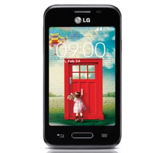 LG L40 D160 Özellikleri