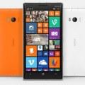 Microsoft Lumia 1330 Özellikleri