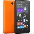 Microsoft Lumia 430 Dual SIM Özellikleri