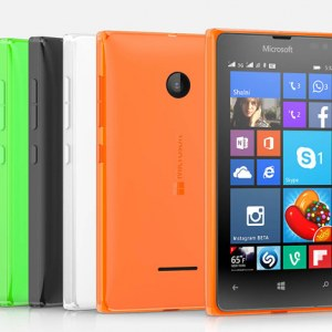 Microsoft Lumia 532 Özellikleri
