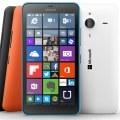 Microsoft Lumia 640 XL LTE Dual SIM Özellikleri