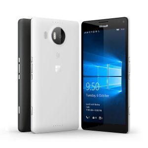 Microsoft Lumia 950 XL Dual SIM Özellikleri