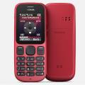 Nokia 101 Özellikleri