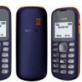 Nokia 103 Özellikleri