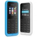 Nokia 105 (2015) Özellikleri