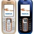 Nokia 2600 classic Özellikleri