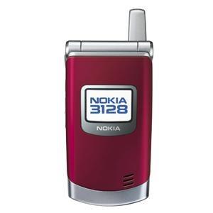 Nokia 3128 Özellikleri